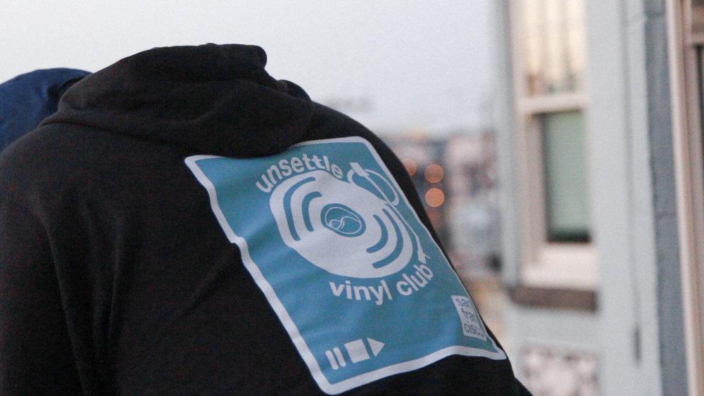 vinyl-club-hoodie-black-lifestyle-3.jpg