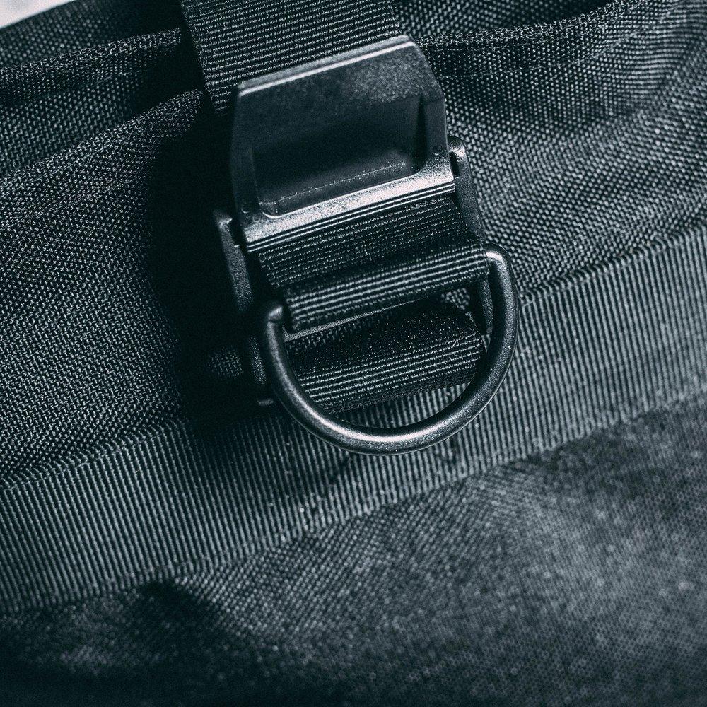 tote-product-page-feature-buckle-3-slideshow-min.jpg