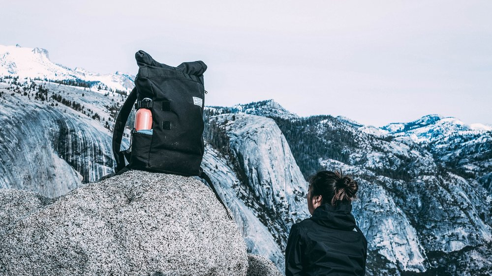 rolltop-product-page-lifestyle-yosemite-min.jpg