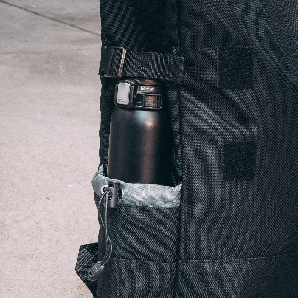 rolltop-product-page-feature-water-slideshow-min.jpg