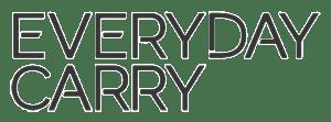 everydaycarry-logo