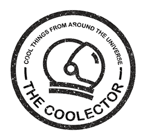 the-coolector-logo