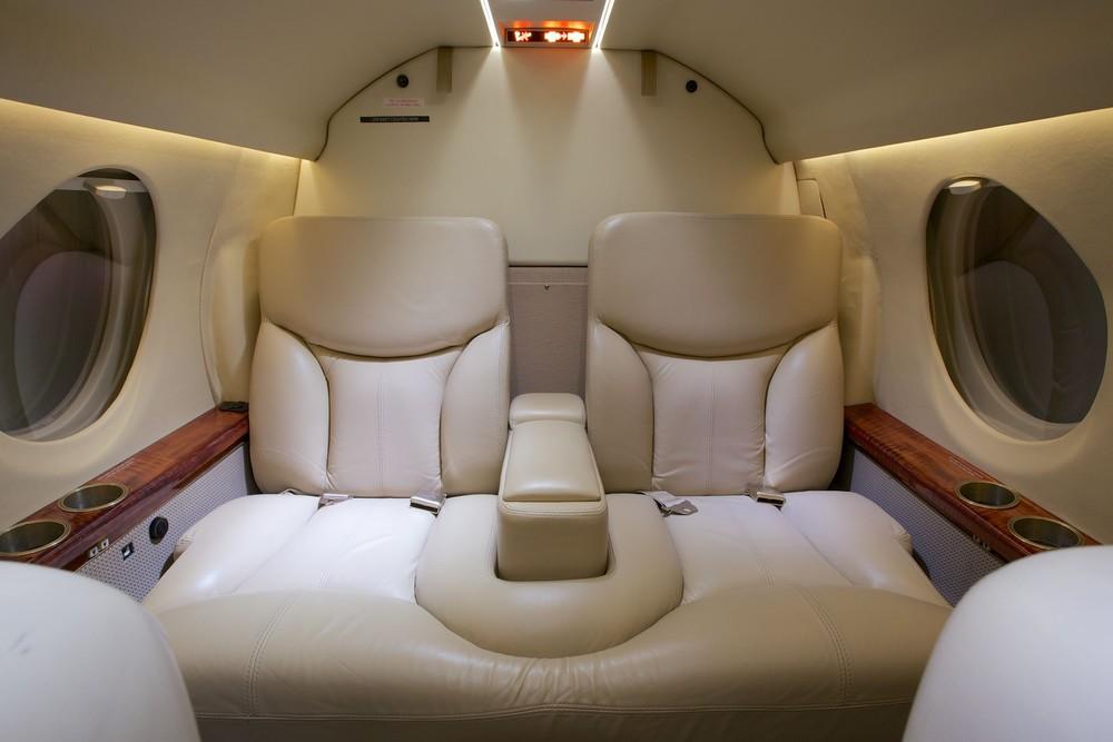 Falcon 100 SN 219 Interior 5.jpg