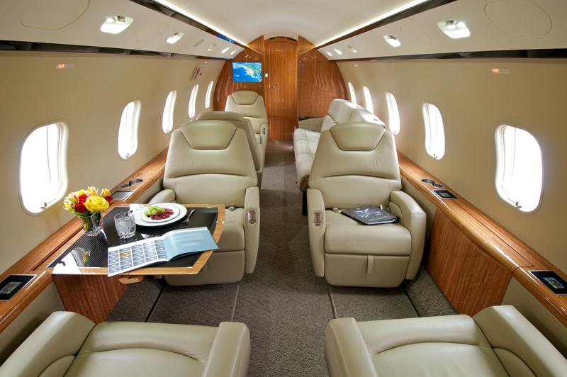 Chal 300 Cabin.jpg