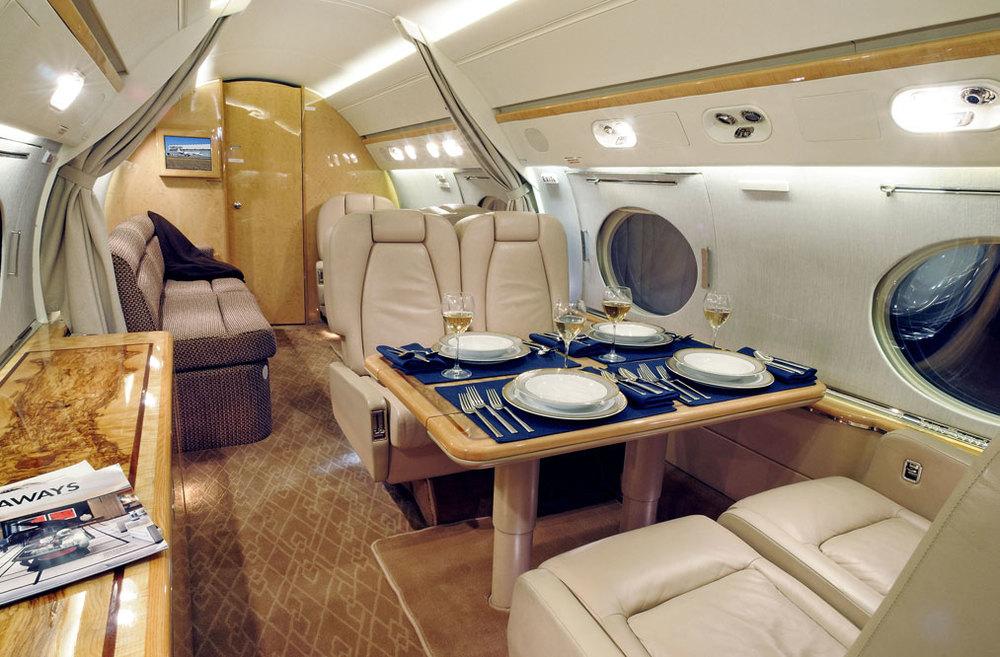 G-V SN 518 Cabin.jpg