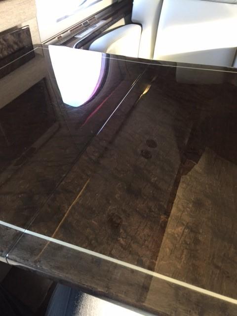 G-V, SN 510 Table.jpg