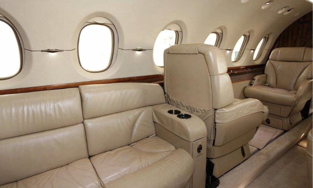 Hawker 800XPI Int5.jpg