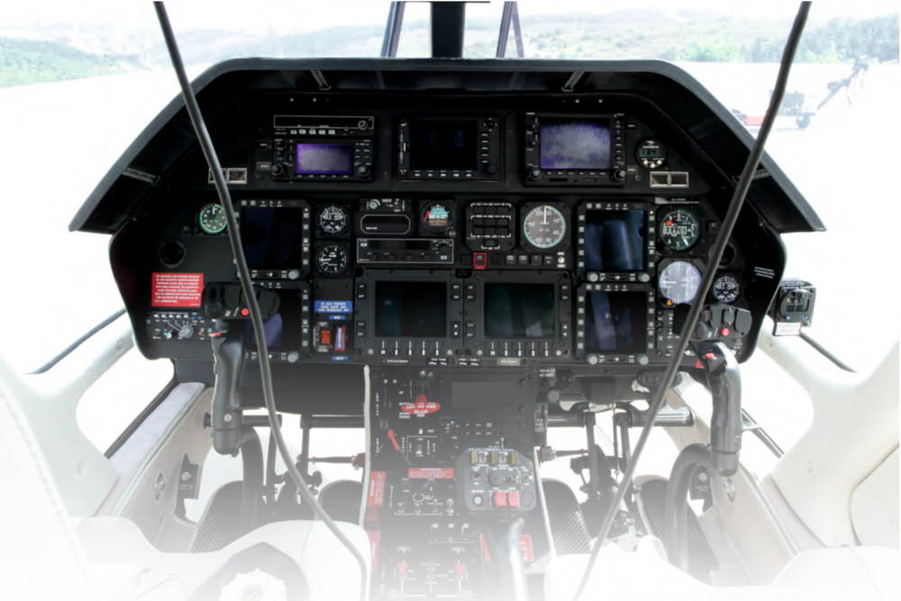 Agusta 109 Cockpit.png