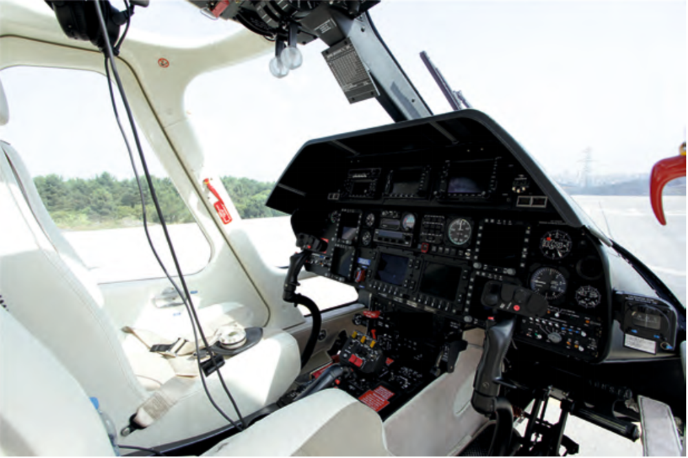 Agusta 109 Cockpit2.png