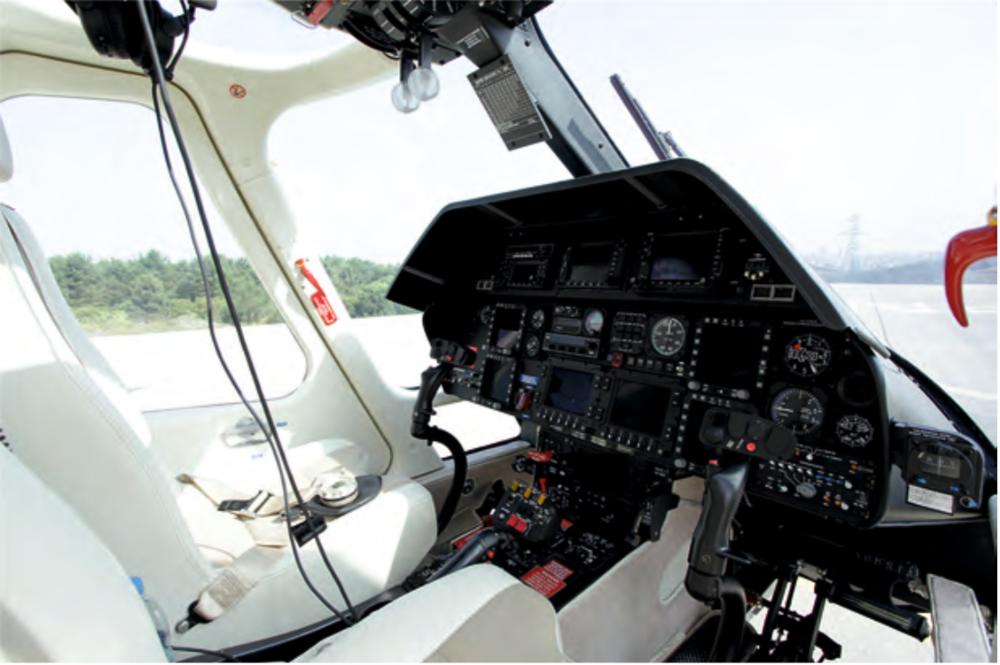 Agusta 109 Cockpit2.png