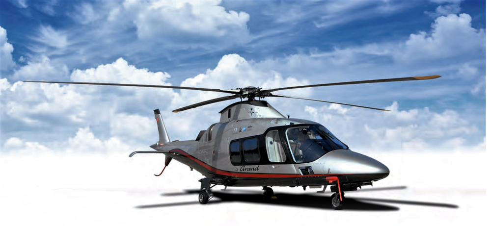 Agusta 109 Ext1.png