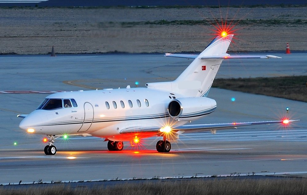 Highlights of the Hawker 800 XPi:   Collins Proline 21 Avionics  Engines on MSP Gold  APU on MSP Gold  EASA Compliant  Aero-I SATCOM  Aircell Gogo  Fresh 12/24/48/96 Month  Fresh Engine Overhauls      Contact us at 202-706-7573 or info@jetevolutions.com for more details.