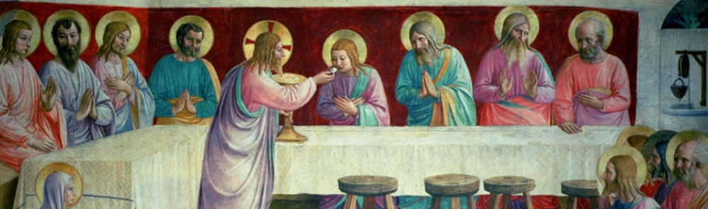 fra-angelico-the-last-supper-art-print-1024x566.png