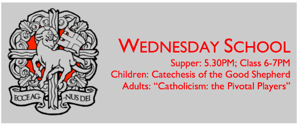 Wed School ad image.png