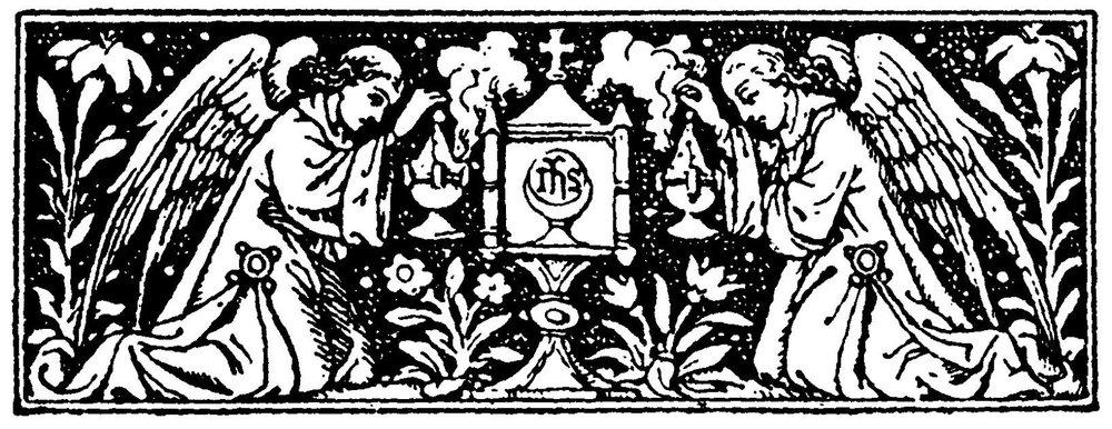 corpus-christi-veneration-of-eucharist.jpg