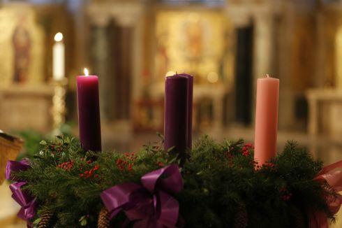Advent-Wreath-Bob-Roller.jpg