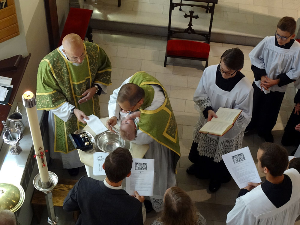 Baptism_20180701.JPG