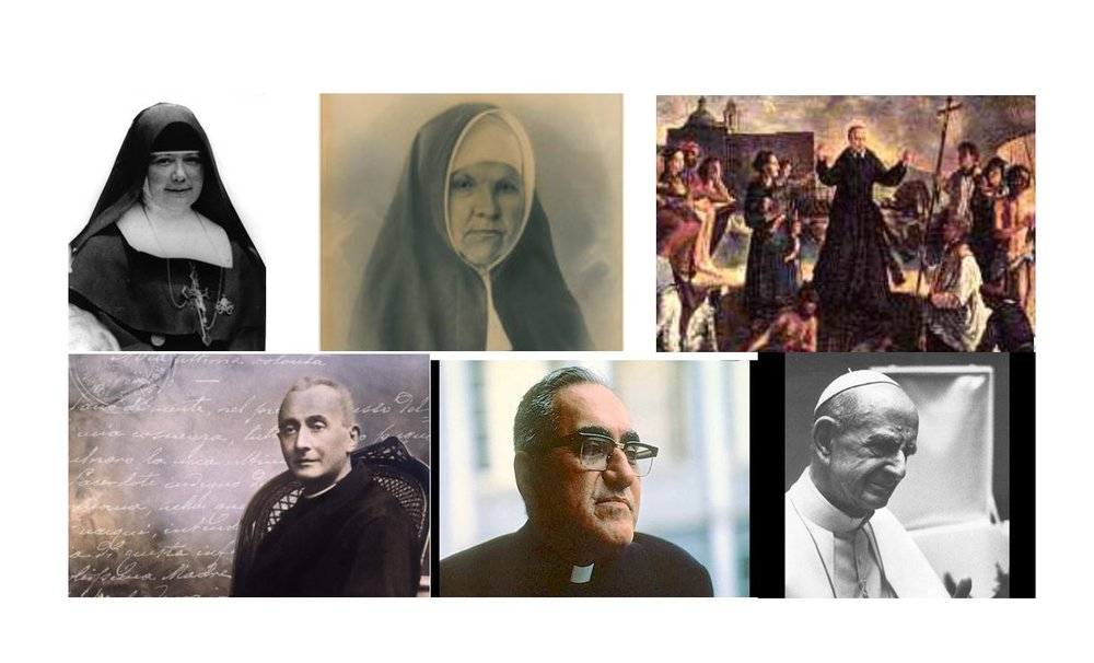 2018Oct14Canonization6Blesseds.jpg
