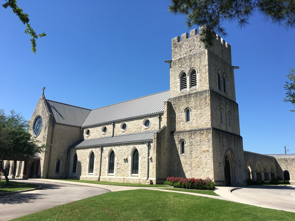 Cathedral_Our_Lady_Walsingham_Houston.JPG