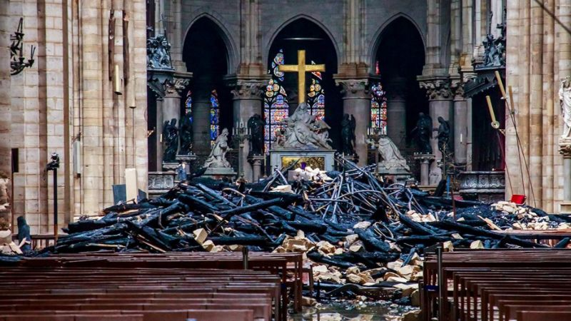 Notre Dame Fire Catholic News Agency.jpg