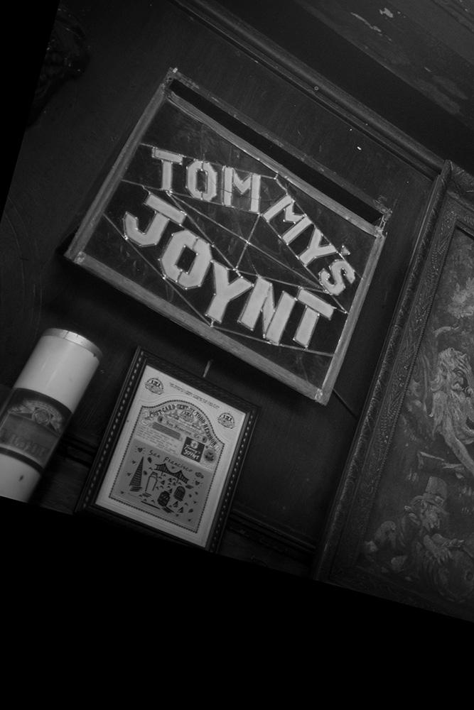 TommysJoynt-124.jpg