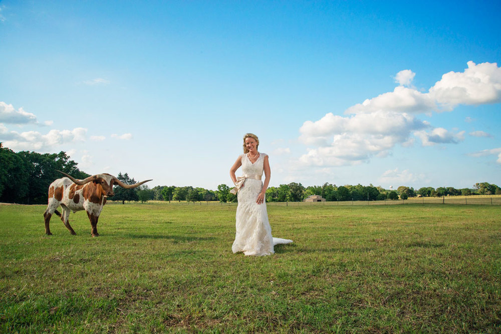 East-Texas-Kilgore-Longhorn-Bridals-Blonde-Wedding-Dress-Field.jpg
