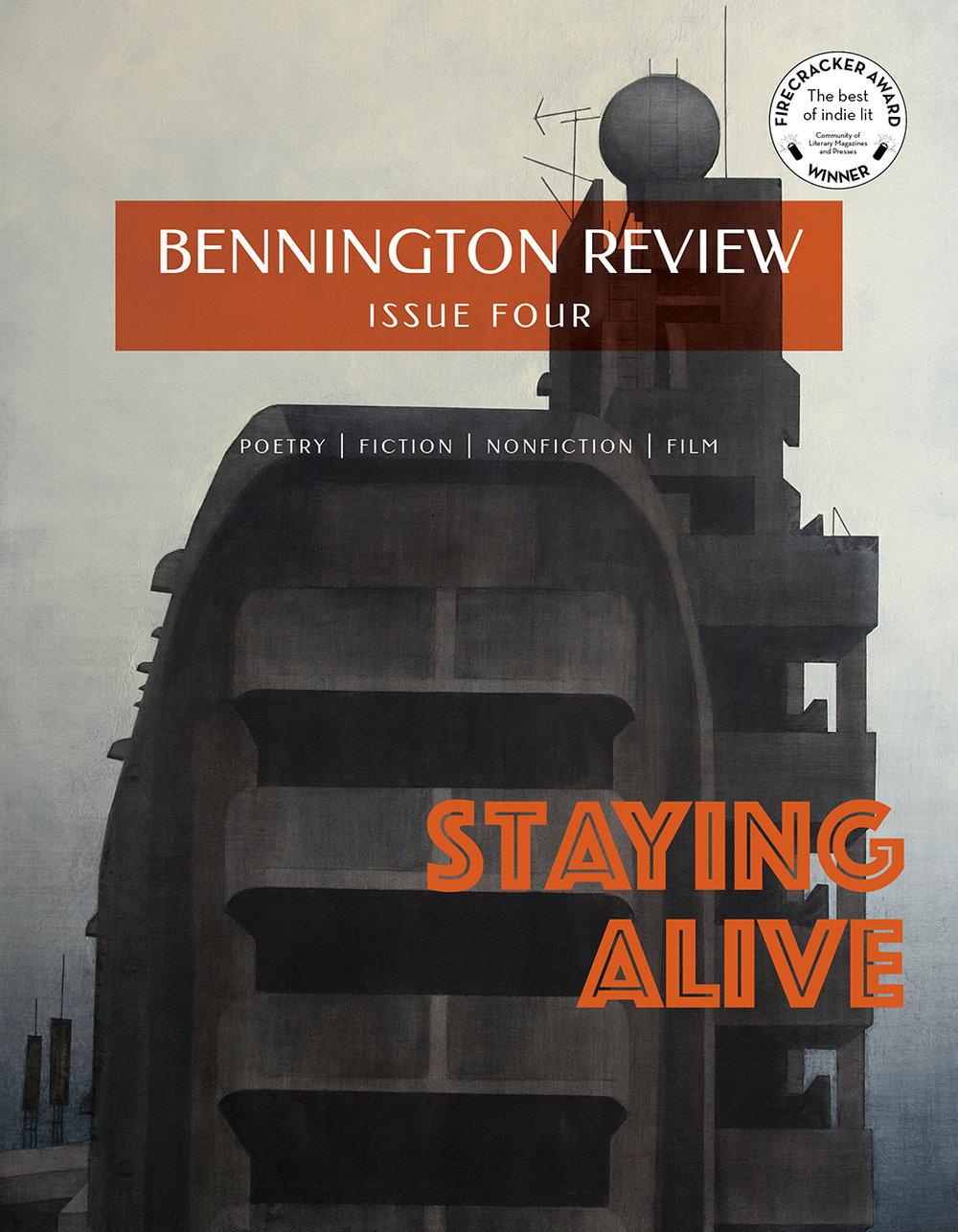 BR4 cover.jpg