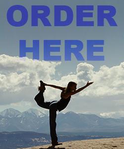 order-but.jpg