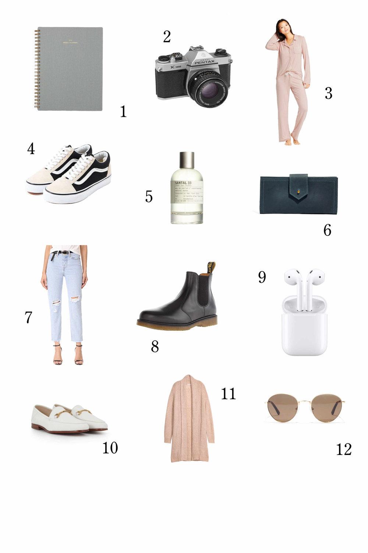 Gift Guide 2.jpg