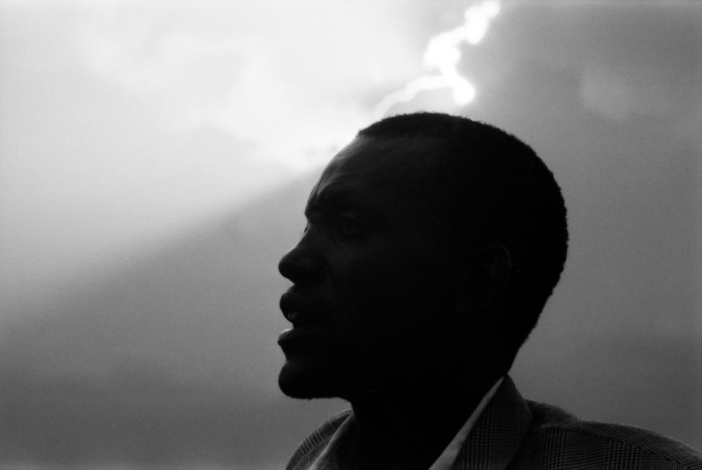 Kenya chief Daniel.jpg