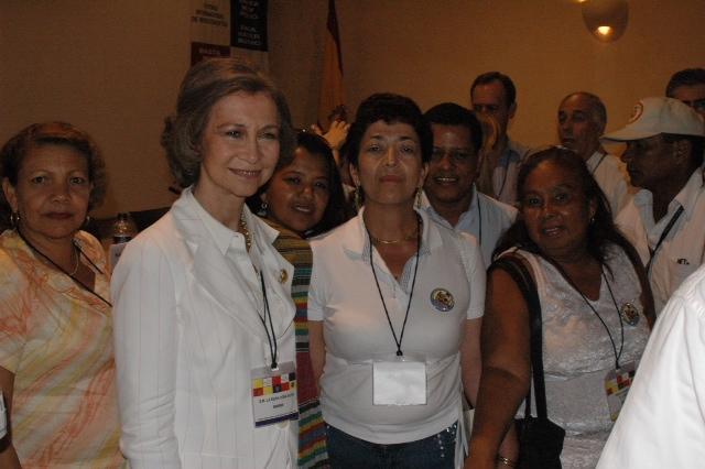 Cartagena de Indias, 2005.JPG