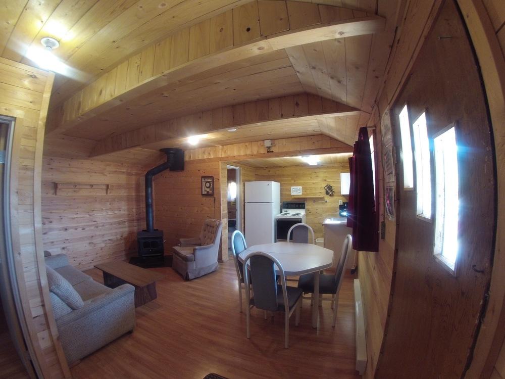 cabin101.jpg