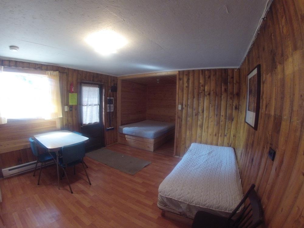 cabin302.jpg