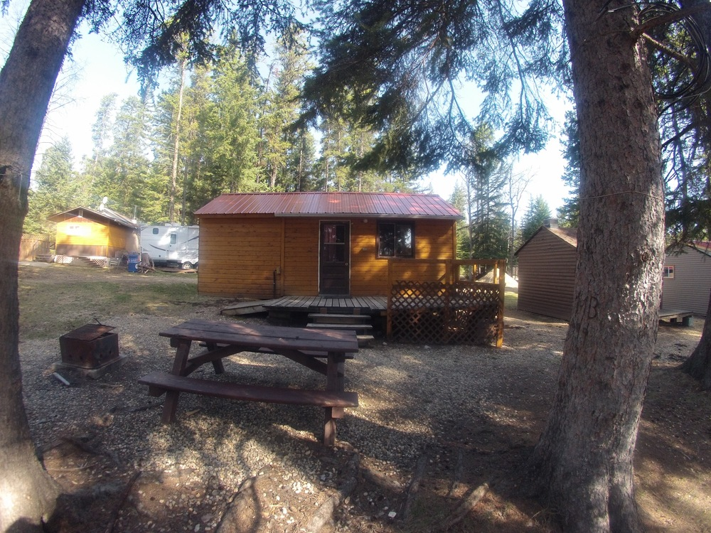 cabin600.jpg