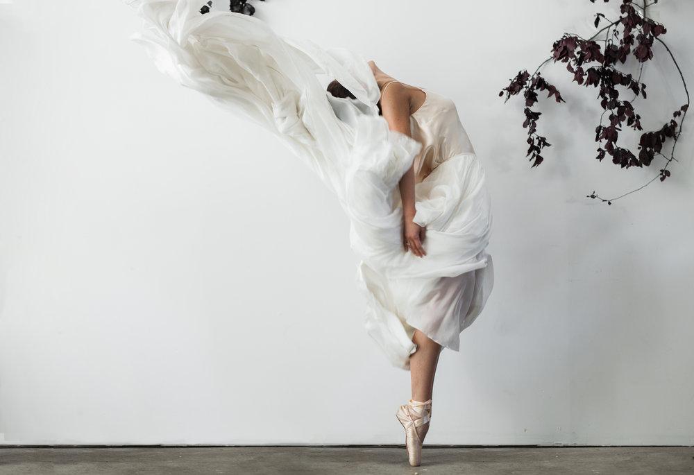 stitch  dance pic.jpg