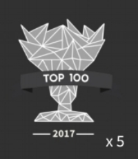 top 100 shoot and share badge.jpg