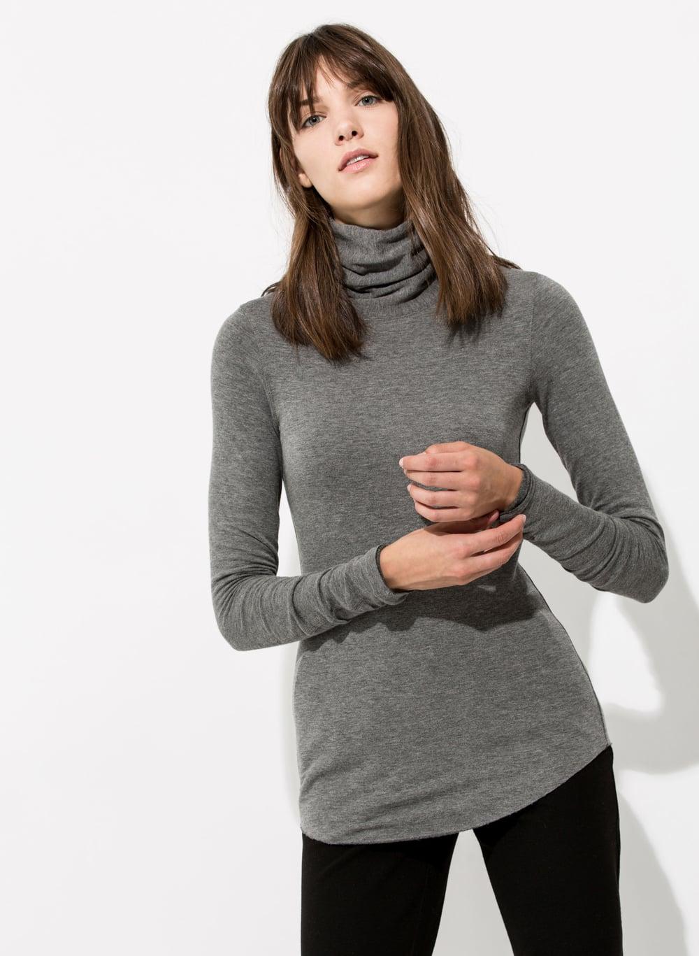 willow-long-sleeve-m-f15.media.HTHR Grey.00.jpg