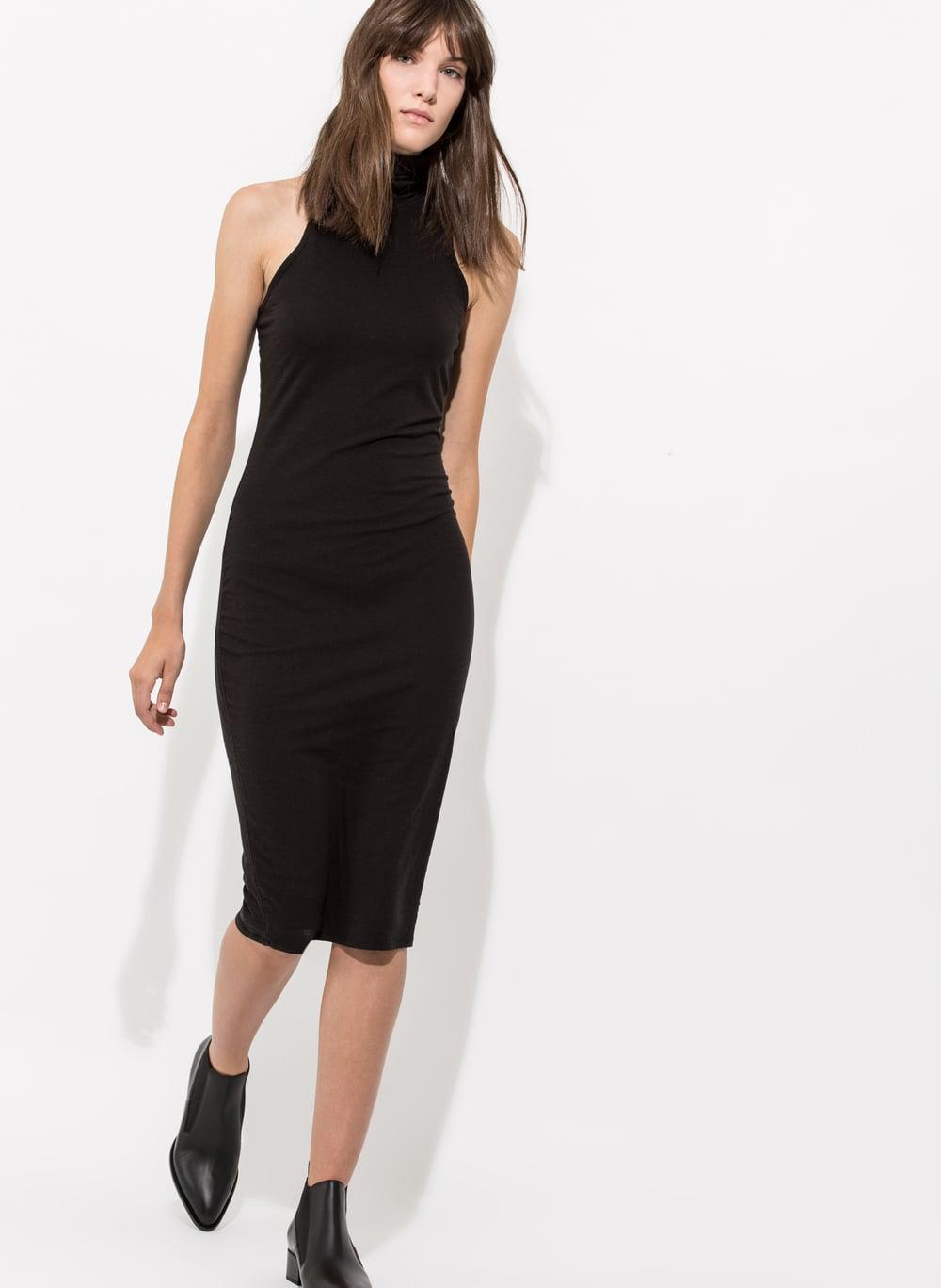 knox-dress-s-f15.media.Black.00.jpg