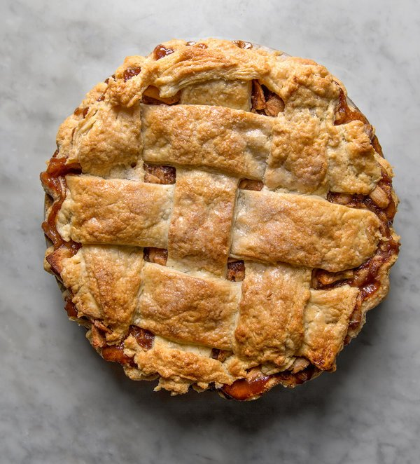 29COOKING-APPLEPIE2-articleLarge.jpg