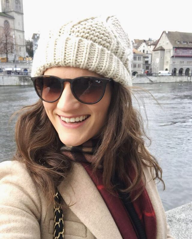Zürich ❤️ . . . #love #happy #smile #travel #adorable #adventure #amazing #special #wow #winter #instagram #instagood #inspiration #swiss #zürich #switzerland #yes #1 #happy #best #style #fashion #blog #mom