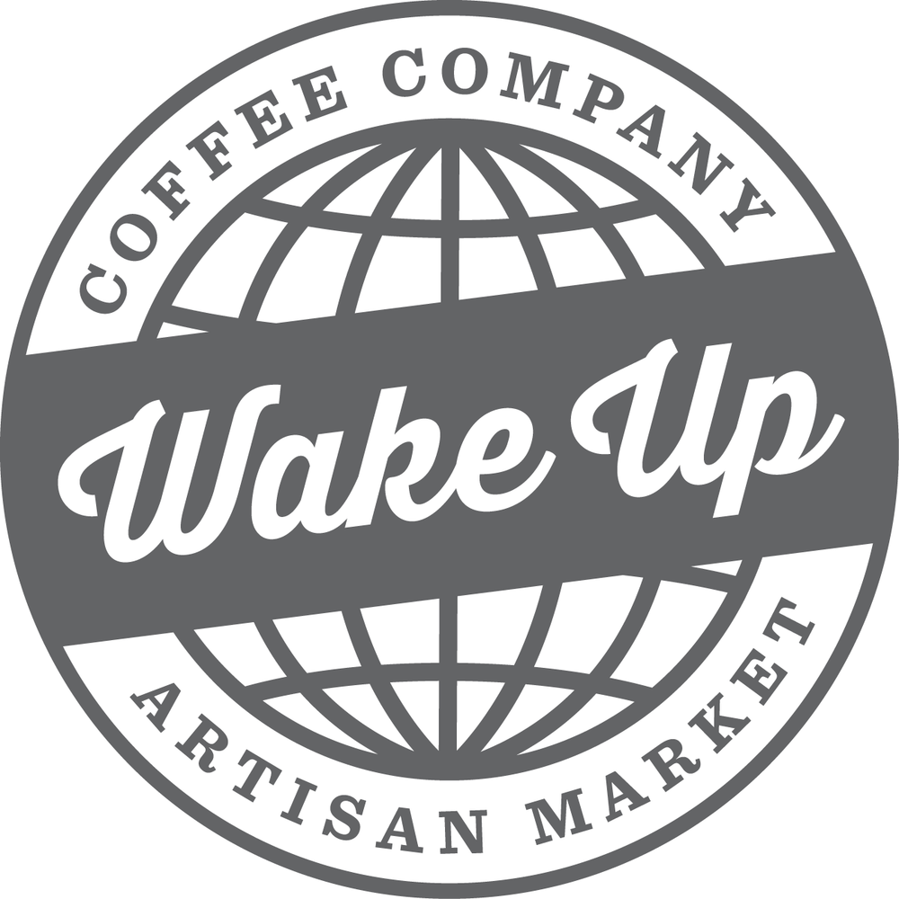 Image result for wake up coffee st simons island