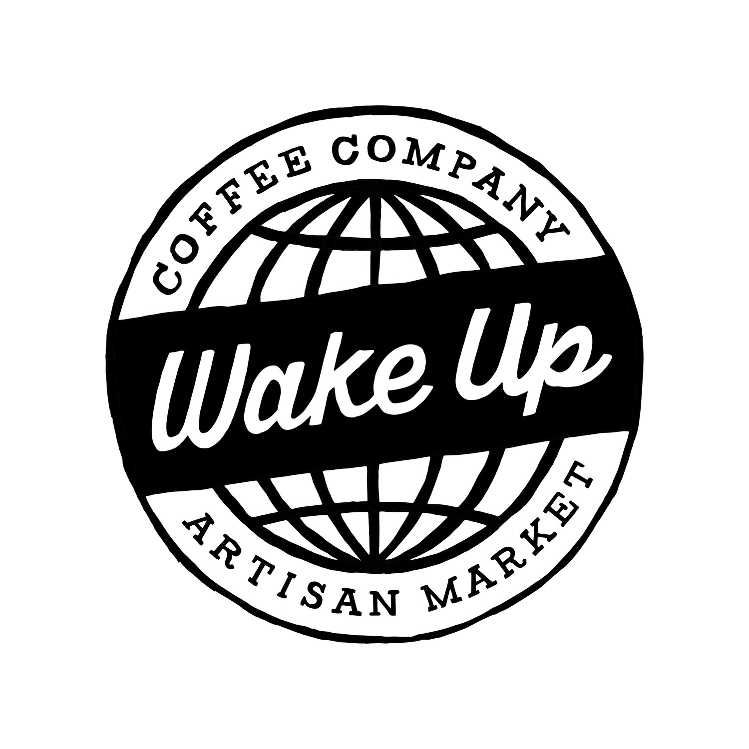 Wake Up Coffee Company