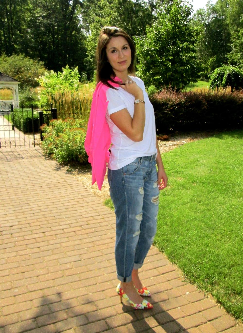 PinkBlazer2