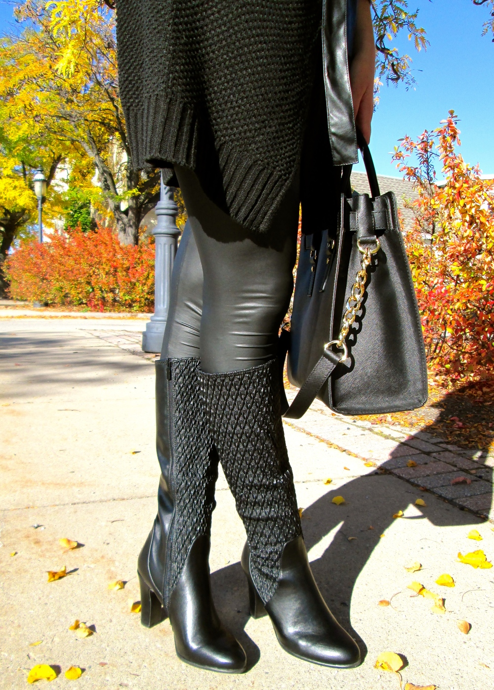 LeatherAccents6