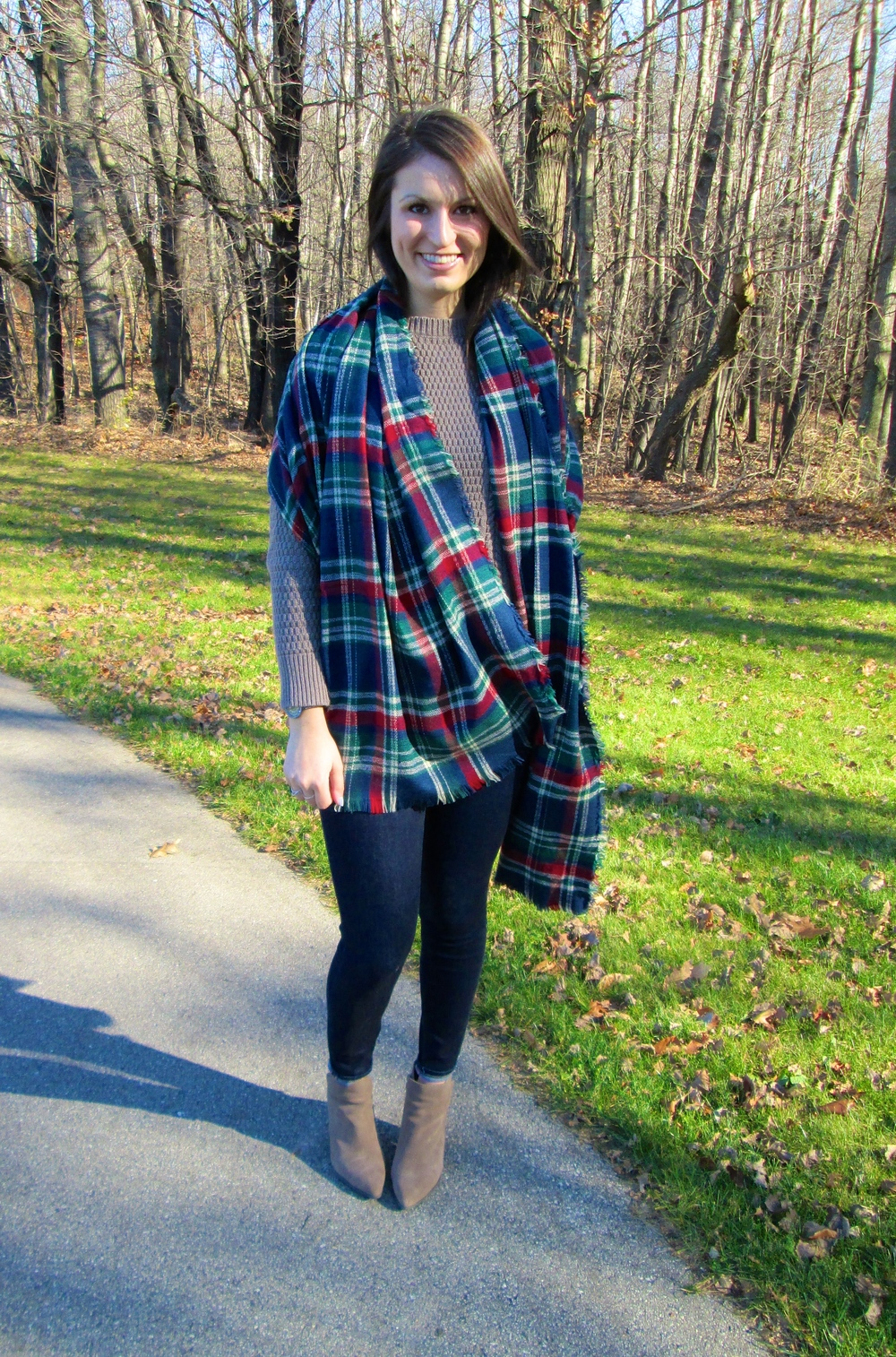 BlanketScarf2