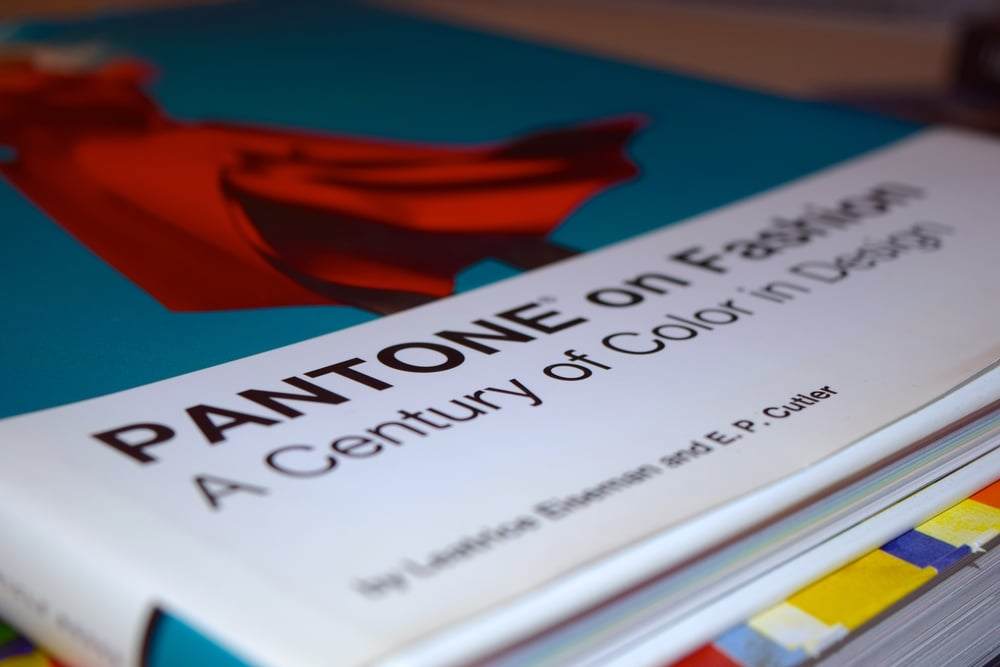 CoffeeTableBook3