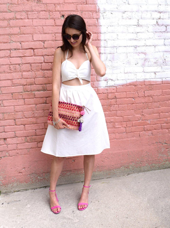 Love for Linen