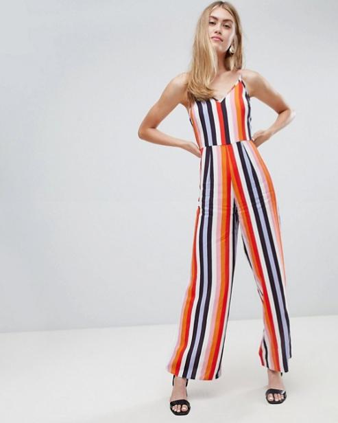 Screenshot-2018-6-19 Miss Selfridge jumpsuit in rainbow stripe at asos com.png