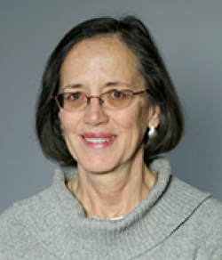 Susan Stires, Literacy Support