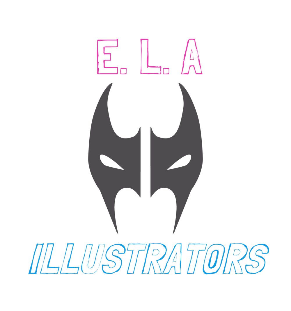 E. L. A-logo.png